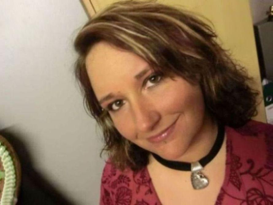 Karin, 23, Nürnberg | Sexkontakte von privat